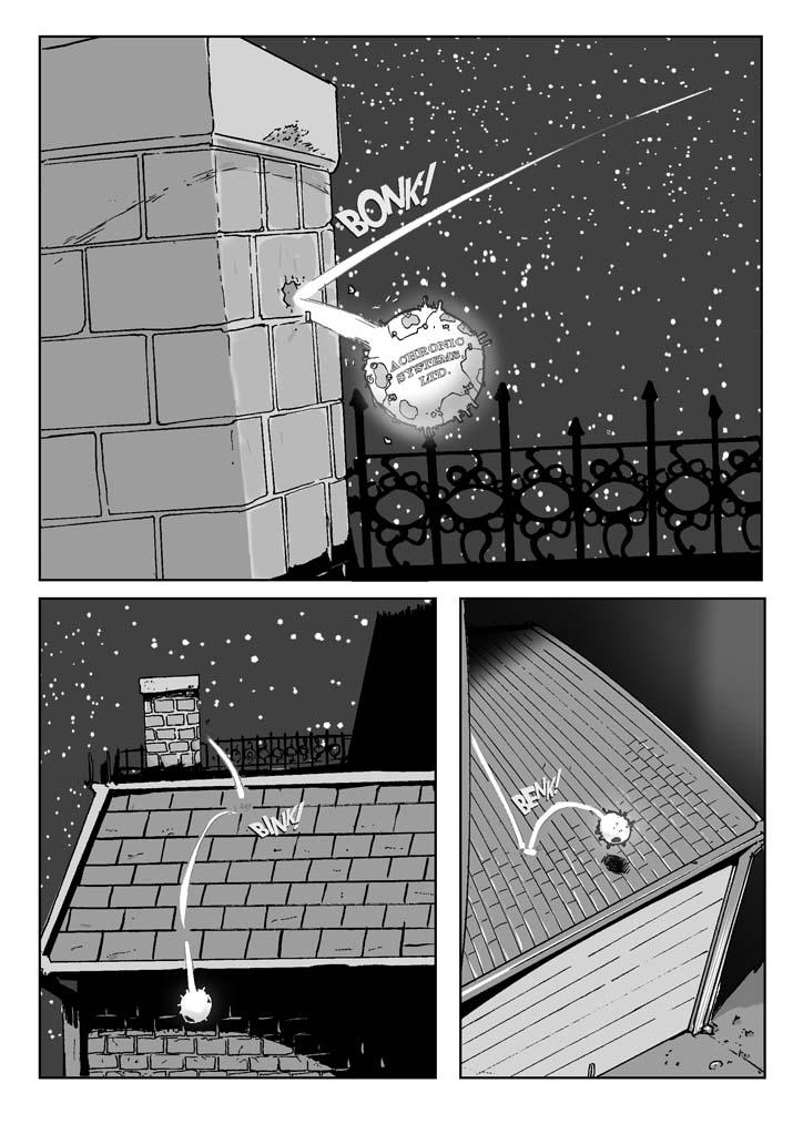 PAGE 002a