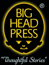 Big Head Press Home Page