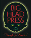 Big Head Press