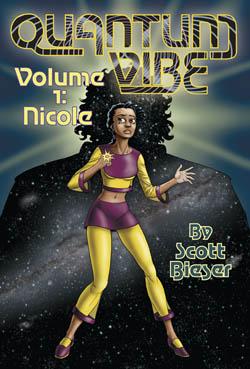 QVV1 cover